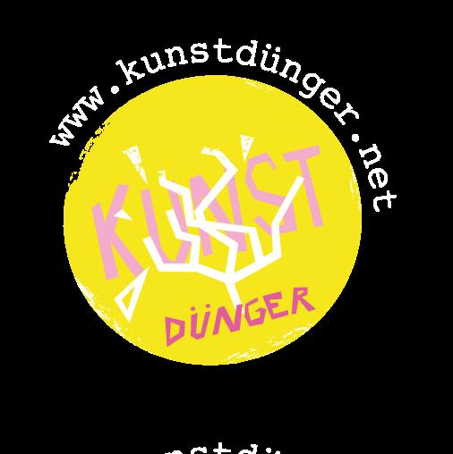 Kunstdünger.net